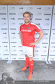 Samsung Charity Cup - Sportplatz Alpbach - Di 30.08.2016 - 127