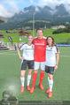 Samsung Charity Cup - Sportplatz Alpbach - Di 30.08.2016 - Natalia CORRALES-DIEZ, Michael STIX, Michaela HUBER129