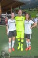 Samsung Charity Cup - Sportplatz Alpbach - Di 30.08.2016 - 130