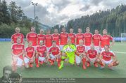Samsung Charity Cup - Sportplatz Alpbach - Di 30.08.2016 - 131