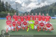 Samsung Charity Cup - Sportplatz Alpbach - Di 30.08.2016 - 132