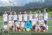 Samsung Charity Cup - Sportplatz Alpbach - Di 30.08.2016 - 133