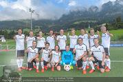 Samsung Charity Cup - Sportplatz Alpbach - Di 30.08.2016 - 134