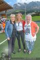 Samsung Charity Cup - Sportplatz Alpbach - Di 30.08.2016 - Christina RUPPRECHTER-R�DLACH, Marika LICHTER, M RAUCH-KALLACH136