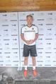 Samsung Charity Cup - Sportplatz Alpbach - Di 30.08.2016 - 137