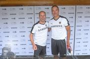 Samsung Charity Cup - Sportplatz Alpbach - Di 30.08.2016 - 139