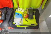 Samsung Charity Cup - Sportplatz Alpbach - Di 30.08.2016 - 14