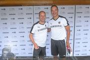 Samsung Charity Cup - Sportplatz Alpbach - Di 30.08.2016 - 140