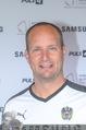 Samsung Charity Cup - Sportplatz Alpbach - Di 30.08.2016 - Matthias STROLZ141