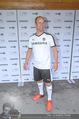 Samsung Charity Cup - Sportplatz Alpbach - Di 30.08.2016 - Matthias STROLZ142