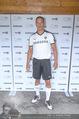 Samsung Charity Cup - Sportplatz Alpbach - Di 30.08.2016 - Matthias STROLZ143