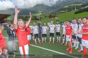 Samsung Charity Cup - Sportplatz Alpbach - Di 30.08.2016 - 144