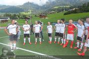 Samsung Charity Cup - Sportplatz Alpbach - Di 30.08.2016 - 145