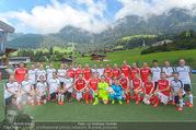 Samsung Charity Cup - Sportplatz Alpbach - Di 30.08.2016 - 146