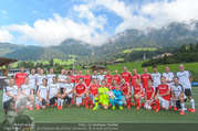 Samsung Charity Cup - Sportplatz Alpbach - Di 30.08.2016 - 147