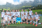 Samsung Charity Cup - Sportplatz Alpbach - Di 30.08.2016 - 148