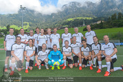 Samsung Charity Cup - Sportplatz Alpbach - Di 30.08.2016 - 149