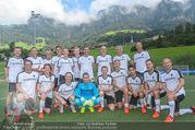 Samsung Charity Cup - Sportplatz Alpbach - Di 30.08.2016 - 150
