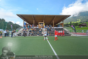 Samsung Charity Cup - Sportplatz Alpbach - Di 30.08.2016 - 153
