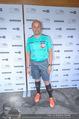 Samsung Charity Cup - Sportplatz Alpbach - Di 30.08.2016 - Konrad PLAUTZ155