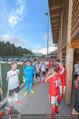 Samsung Charity Cup - Sportplatz Alpbach - Di 30.08.2016 - 156