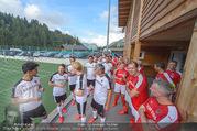 Samsung Charity Cup - Sportplatz Alpbach - Di 30.08.2016 - 157