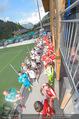 Samsung Charity Cup - Sportplatz Alpbach - Di 30.08.2016 - 158