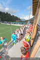 Samsung Charity Cup - Sportplatz Alpbach - Di 30.08.2016 - 159