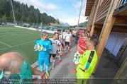 Samsung Charity Cup - Sportplatz Alpbach - Di 30.08.2016 - 161