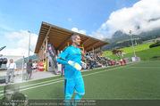 Samsung Charity Cup - Sportplatz Alpbach - Di 30.08.2016 - 162