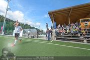 Samsung Charity Cup - Sportplatz Alpbach - Di 30.08.2016 - 163