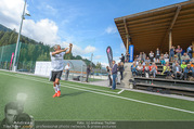 Samsung Charity Cup - Sportplatz Alpbach - Di 30.08.2016 - 164