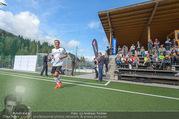 Samsung Charity Cup - Sportplatz Alpbach - Di 30.08.2016 - 165