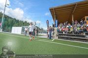 Samsung Charity Cup - Sportplatz Alpbach - Di 30.08.2016 - 166