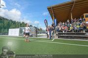 Samsung Charity Cup - Sportplatz Alpbach - Di 30.08.2016 - 167