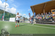 Samsung Charity Cup - Sportplatz Alpbach - Di 30.08.2016 - 168