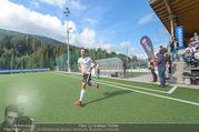 Samsung Charity Cup - Sportplatz Alpbach - Di 30.08.2016 - 169