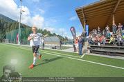 Samsung Charity Cup - Sportplatz Alpbach - Di 30.08.2016 - 170