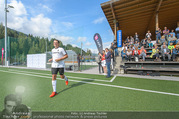 Samsung Charity Cup - Sportplatz Alpbach - Di 30.08.2016 - 171