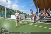 Samsung Charity Cup - Sportplatz Alpbach - Di 30.08.2016 - 172
