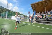 Samsung Charity Cup - Sportplatz Alpbach - Di 30.08.2016 - 173