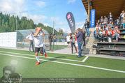 Samsung Charity Cup - Sportplatz Alpbach - Di 30.08.2016 - 174