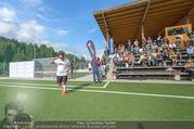 Samsung Charity Cup - Sportplatz Alpbach - Di 30.08.2016 - 175