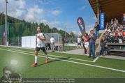 Samsung Charity Cup - Sportplatz Alpbach - Di 30.08.2016 - 176