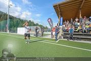 Samsung Charity Cup - Sportplatz Alpbach - Di 30.08.2016 - 177