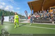 Samsung Charity Cup - Sportplatz Alpbach - Di 30.08.2016 - 178