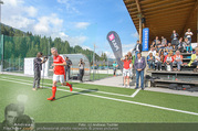 Samsung Charity Cup - Sportplatz Alpbach - Di 30.08.2016 - 179