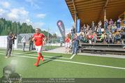Samsung Charity Cup - Sportplatz Alpbach - Di 30.08.2016 - 180