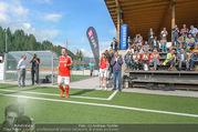 Samsung Charity Cup - Sportplatz Alpbach - Di 30.08.2016 - 181