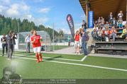 Samsung Charity Cup - Sportplatz Alpbach - Di 30.08.2016 - 182